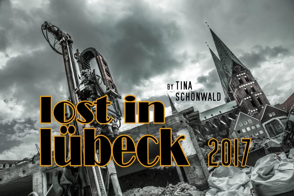 kalender deckblatt 2017