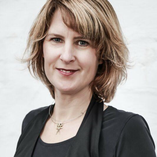 Sandra Josupeit Salon Friseur Testimonial