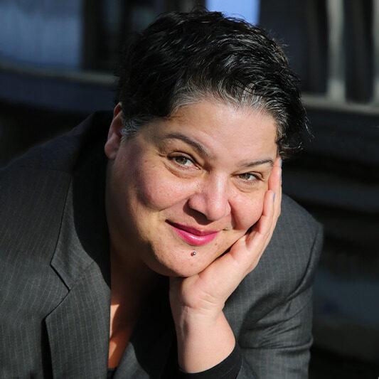 Puja Angelika Büche Testimonial